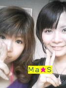 ★マスターズ★2年(*・∀・*)