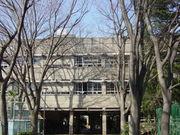 早稲田大学高等学院硬式テニス部