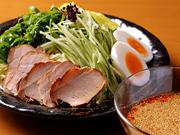 100円料理研究会