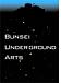 Bunsei Underground Arts