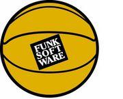 Funkバスケット部