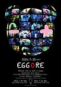 EGGORE(native・hardcore EGG)