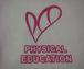 N.univ Physical Education 2006