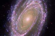 銀河惑星連合宇宙軍mixi出張所