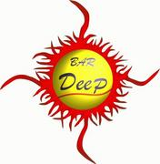 Deep 〜Restaurant & Bar〜