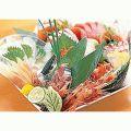 愛知で広げる楽しい宴 お魚会