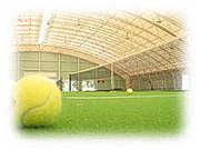 星野高校硬式テニス部