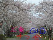 GID三重親睦会