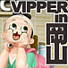 VIPPER岡山支部