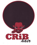 CRiB hair