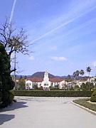 2009★関西学院大学法学部