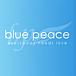 blue peace session
