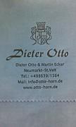 Otto-Horn