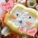 ☆ハチカフェ in mixi☆