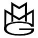 MMG(MayBach Music Group)