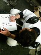 福井優也【)(】#14-#11