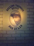 Cafe & Bar Polka Dots!