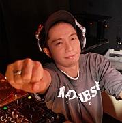 DJ_MASAO