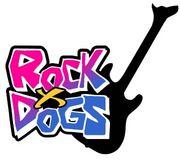 ROCK DOGS