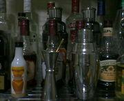 Cocktail★Bartender