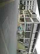 大阪商業大学2008年度入学生