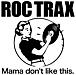 ROC TRAX