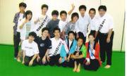 TS21高校生大会同窓会