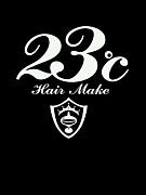 hairmake23℃ 大阪 美容室☆