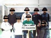 FC majesta