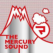 The Mercury Sound