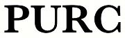 PURC|あたらしい「新しい公共」