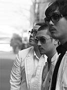 Bobby Kim /BugaKingz