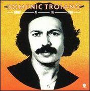 Dominic Troiano