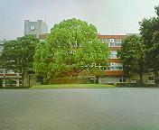 千葉県農業大学校
