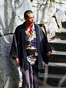必殺仕事人 田中聖 応援コミュ
