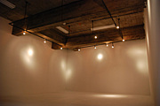 artyard studio