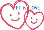 広大23-PT is love-