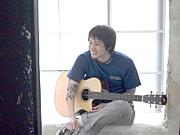 Ken Yokoyama *九州*