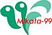 mikata-99