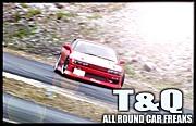 T&Q ALL ROUND CAR FREAKS