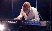 宗本康兵 〜Keyboardist〜