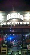 CLUB Daato