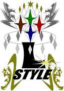 L+style