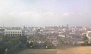 近畿大学附属高校3C1