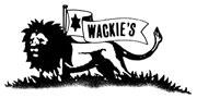 Wackie's