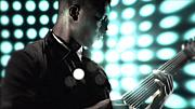 Tosin Abasi/Animals As Leaders