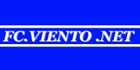 FC.VIENTO