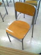 2007卒桐光学園3年10・11・17組