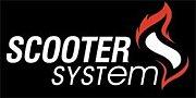 Scooter Sistem