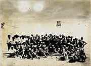 乱太郎(散陽祭)
